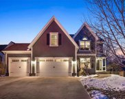 7912 W 153rd Terrace, Overland Park image