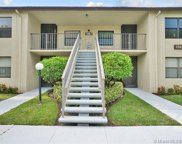 7867 Willow Spring Dr Unit #825, Lake Worth image