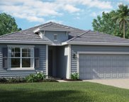 17126 Blue Ridge Place, Bradenton image
