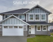 2465 Brookfield  Dr, Courtenay image