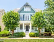 605 GREYSANDS LANE, Purcellville image