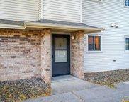 500 Larpenteur Avenue E Unit #105, Saint Paul image