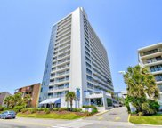 5511 N Ocean Blvd. Unit 501, Myrtle Beach image