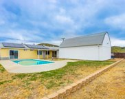 9731 Mccardle Way, Santee image