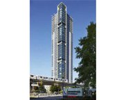 6461 Telford Avenue Unit 3702, Burnaby image