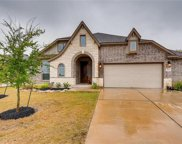 494 Summer Pointe Dr, Buda image