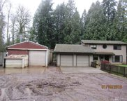 21604 78th Ave SE, Woodinville image