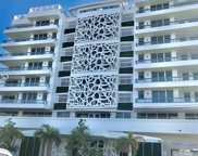 9261 E Bay Harbor Dr Unit #405, Bay Harbor Islands image