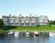 41 Old Boathouse  Lane Unit #305, Hampton Bays image