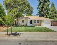 315 Stowell Ave, Sunnyvale image