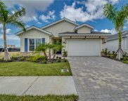 28212 Seasons Tide Ave, Bonita Springs image