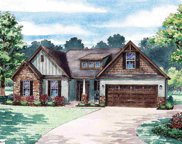 5 Timbertrail Way Unit Lot 2, Travelers Rest image