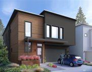 12322 94th Ave NE, Kirkland image