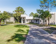 1565 Lakeview Road, Eustis image