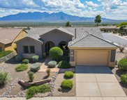 5875 S Turquoise Mountain, Green Valley image