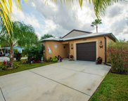 6499 Yedra Avenue, Fort Pierce image