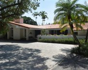 15901 Aberdeen Way, Miami Lakes image