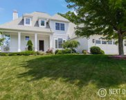15009 Greybirch Lane, Spring Lake image