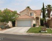 9504 Amber Valley Lane, Las Vegas image