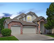 8051 West 78th Place, Arvada image
