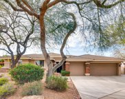 142 E Louis Way, Tempe image