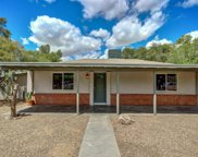 1510 S Country Club, Tucson image
