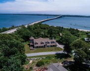 212 FLEETWOOD DR, North Kingstown, Rhode Island image