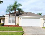 932 Lake Berkley Drive, Kissimmee image