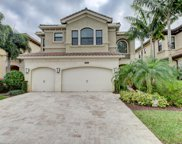 8920 Little Falls Way, Delray Beach image