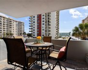 1400 S Ocean Dr Unit #201, Hollywood image