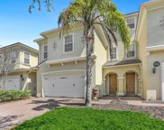 108 OYSTER BAY WAY, Ponte Vedra Beach image