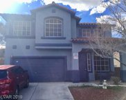 1029 CAT CREEK Court, Henderson image