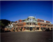 703 Lincoln Avenue B307, Steamboat Springs image