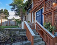 8021 SE 37th Place, Mercer Island image