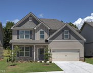 6003 Park Bay Ct Unit 71, Flowery Branch image