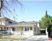 5709  Willowcrest Ave, North Hollywood image