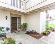 8385 Riesling Way, San Jose image
