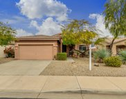 9951 S 183rd Lane, Goodyear image
