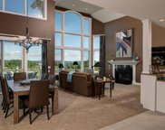 6390 Quarry Ridge Drive Unit #25, Bay Harbor image