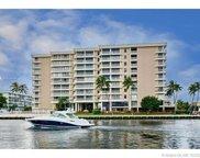 3100 Ne 48th St Unit #PH18, Fort Lauderdale image