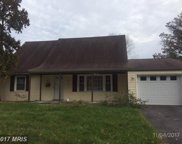 12313 WELLING LANE, Bowie image