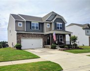 1430  Tomkins Knob Drive, Fort Mill image