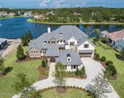 5281 BENTPINE COVE RD, Jacksonville image