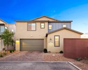 759 ALSTON Court, Henderson image