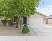 612 S 167th Drive, Goodyear image
