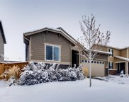 25607 East Maple Avenue, Aurora image