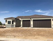 6081 S Lago Grande Drive, Fort Mohave image