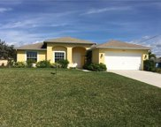 3913 E 15th PL, Cape Coral image