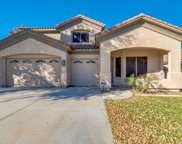 3764 S Windstream Place, Chandler image