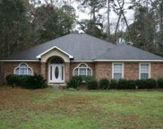 1565 Copperfield Cir, Tallahassee image